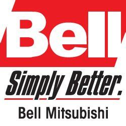 bell mitsubishi nj bell mitsubishi 21 reviews car dealers 1500 hwy 1