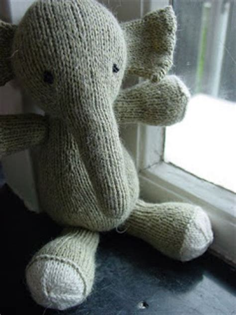 how to knit stuffed animals craft attic resources knit amigurumi and stuffed animals
