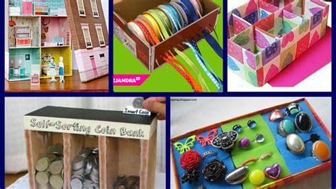 shoe box crafts for best shoe box crafts ideas recycled crafts ideas