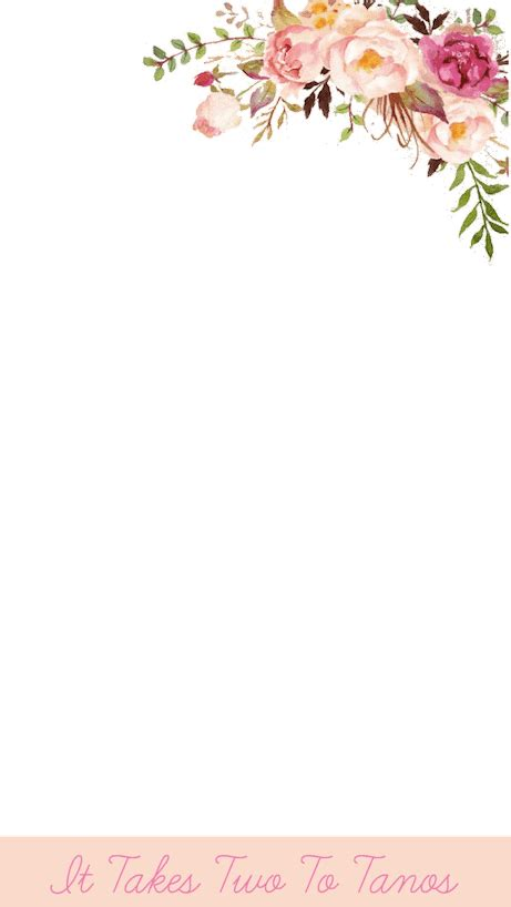 wedding png templates snap chat wedding geofilter exle snapchat geofilters