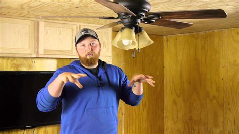 Ceiling Fan Setting For Summer by The Proper Ceiling Fan Settings For Winter Summer Ceiling Fan Projects