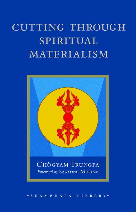 searching for an my hometown lehighton pa books books chogyam trungpa rinpoche s quot cutting through