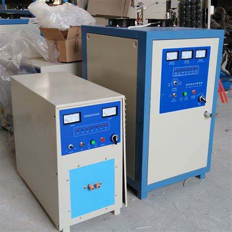 induction heating boiler small induction electric boiler heating furnace buy small induction electric boiler heating