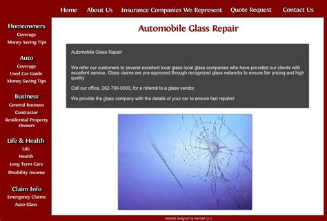 geico marine insurance direct auto owners insurance auto owners insurance glass claims