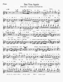 Best 25 Flute Sheet Ideas On Piano Songs Piano Notes And Piano