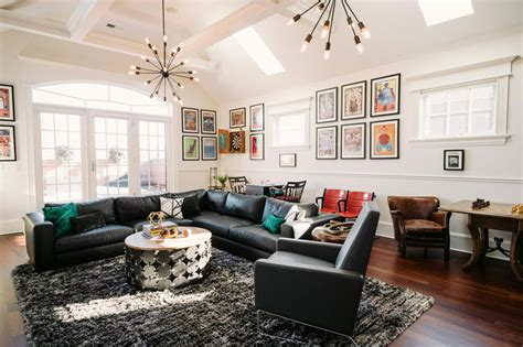 vaulted ceiling decorating ideas living room vaulted ceiling living room design ideas