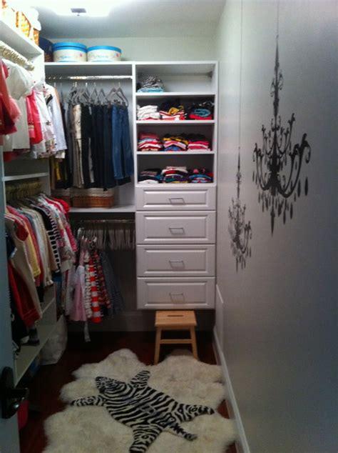 s walk in closet eclectic closet boston