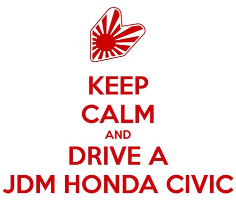 honda jdm logo honda jdm logo wallpaper imgkid com the image kid