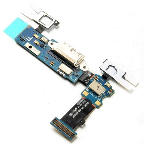 Modul Usb Mobil samsung galaxy s5 i9600 g900f usb nap 225 jec 237 modul