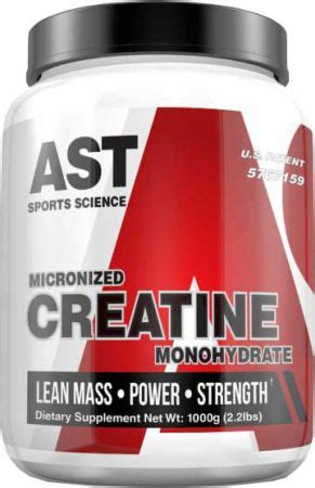 creatine 6 pack six pack workout routine no equipment ast sports science