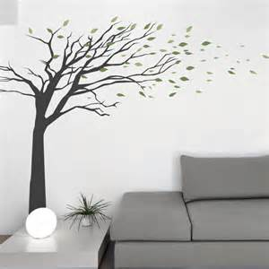 Giant Nursery Wall Decals wall decal most best ideas for large wall decals for