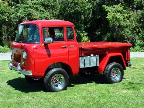 Jeep Fc 150 Parts Fc150 For Sale Autos Post