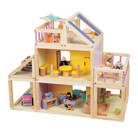 cheapest place to buy a house in usa order maxim design by you doll house with furniture