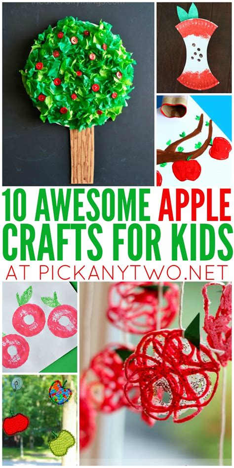 awesome crafts awesome crafts for toddlers