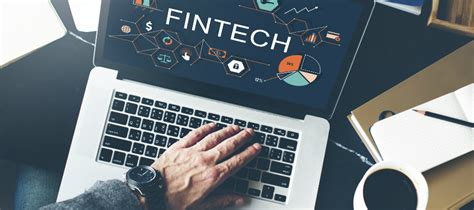 Mba Fintech by B Schools Scramble To Keep Up With The Evolution Of Fintech