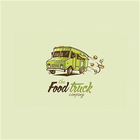 design food truck logo food truck logo logo design gallery inspiration logomix