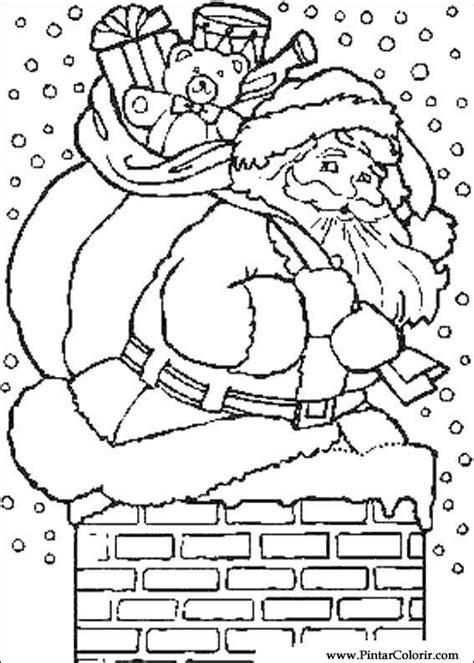 jogos de decorar casas das monster high gratis desenhos para pintar e colorir natal imprimir desenho 206