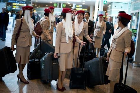 emirates cabin crew vacancy emirates illuminati about emirates airline management