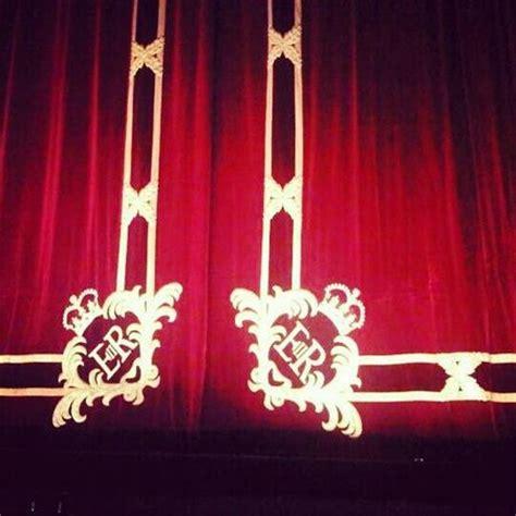 opera curtains opera house curtains curtain menzilperde net