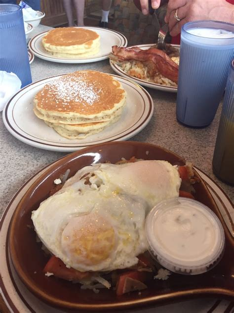 jimmys pancake house jimmy s pancake house 27 photos 90 reviews american new 2521 18th st