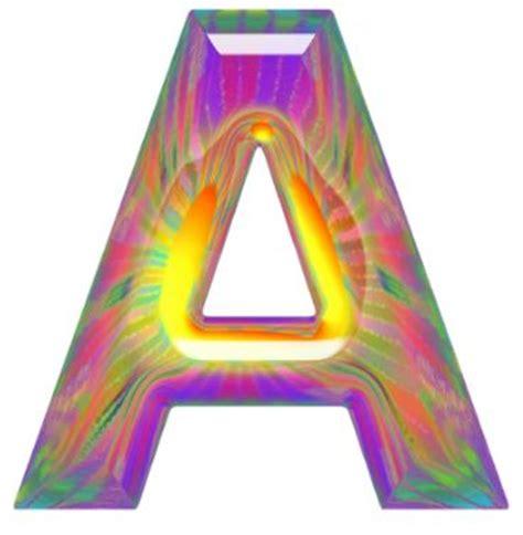 arts and letters 2 alfabeto hippy de colores y letras grandes oh my 1083