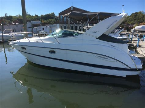 maxum boats europe maxum 2700 se boat for sale from usa