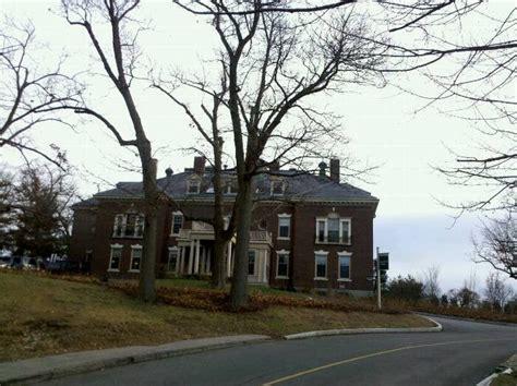 Mclean Hospital Detox Belmont by Appleton House Yelp