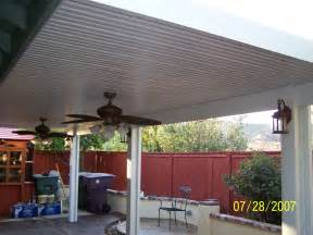 Patio Covers Pics 301 Moved Permanently