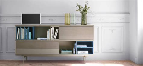 sideboards living room living room sideboards living room