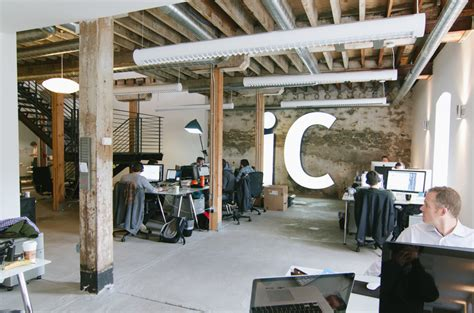 design firm intuitive company web design firm leaves suburbs to open