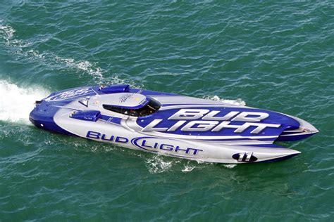performance rc boats custom high performance boat windows by lee aerospace