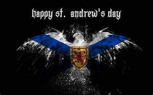 st andrew s day today s the free dictionary language forums