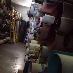 Upholstery Supplies Coast by Dennis Upholstery Supplies Furniture Reupholstery 1323