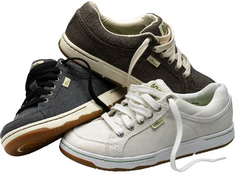 Simple Shoes For What Are Janes Shoe Glossary Shoes