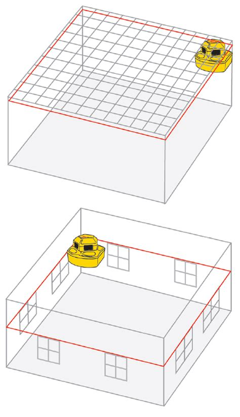 best laser layout tool pls laser pls 60537 pls360 laser level kit yellow best