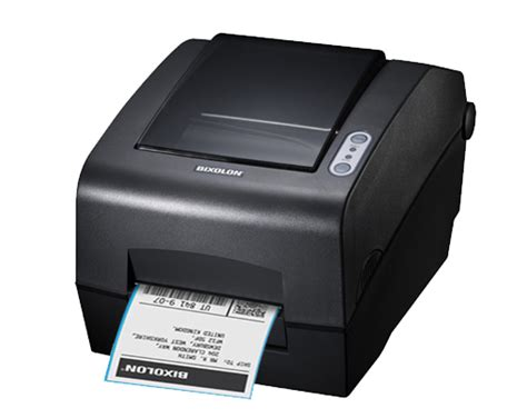Best Seller Printer Label Barcode Thermal Bixolon Slp D220 barcode printers label printers bixolon barcode printers