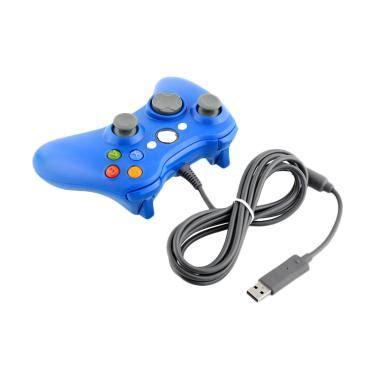 Stik Pc Usb Sigle Hitam jual pc stick untuk gaming baru harga promo original