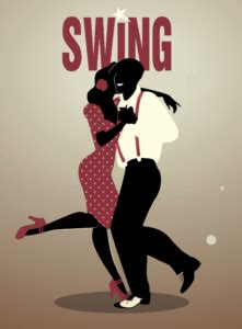 what is swing jazz swing and jazz music radio station in usa for music lovers