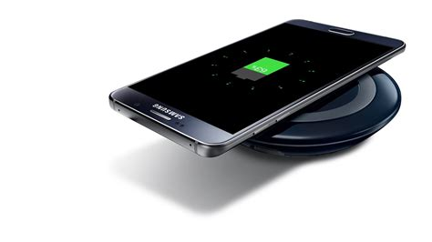 official samsung charger what is wireless charger the official samsung galaxy site