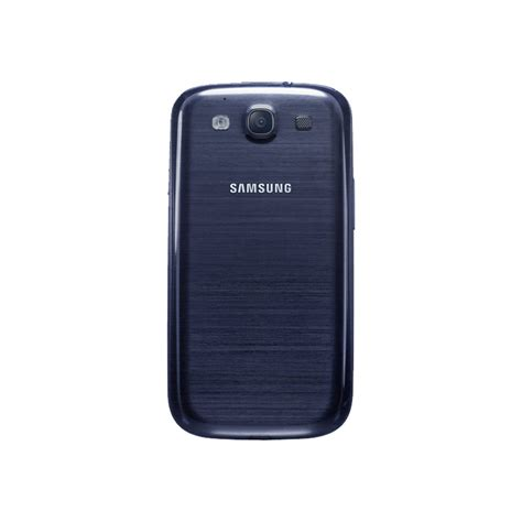 Hp Samsung S3 Lte samsung galaxy s3 4g reconditionn 233 d occasion