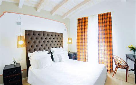 residence isola verde pavia villa onofria sirmione lago di garda e 27 hotel