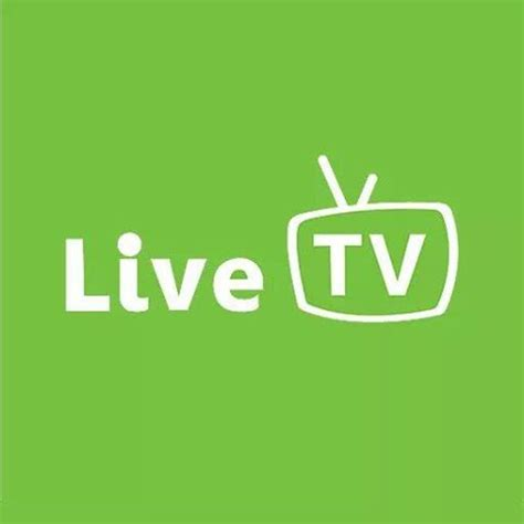live tv best live tv app for android 2017 apk tutorial iptv