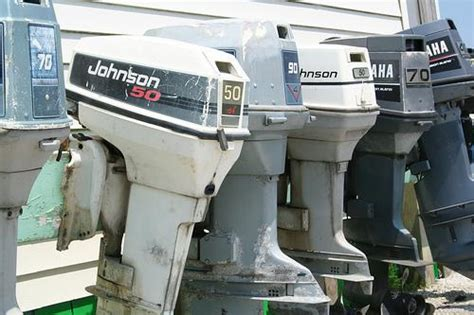 used motor outboard boat motor discount 171 all boats