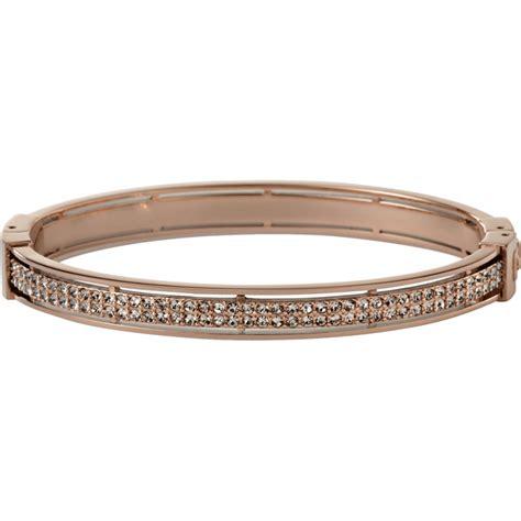 Fossil Bracelet fossil bracelet jf00104791 m jewellery shade station