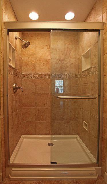 small bath remodel raleigh flickr photo sharing 36 best doorless shower images on pinterest bathroom