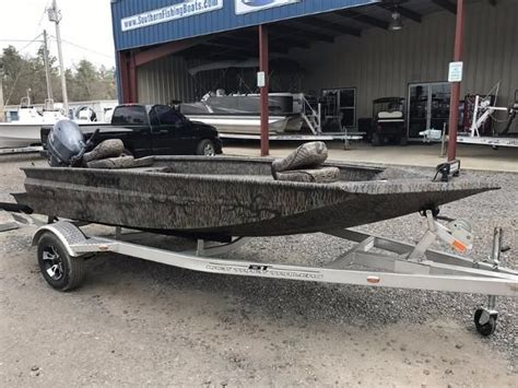 duck hunting boats craigslist duck new and used boats for sale in al