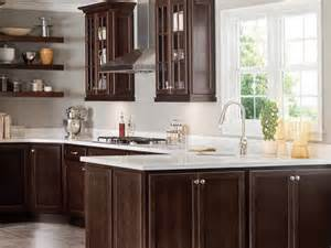 Homecrest Kitchen Cabinets homecrest cabinets cabinet expressions