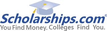 the best online resources for scholarship seekers college rank the best scholarship websites to find your funding