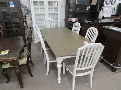 Heavner Furniture Raleigh by Heavner Furniture Market In Raleigh And Smithfield