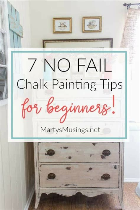 best 20 chalk paint furniture ideas on chalk painting furniture chalk paint